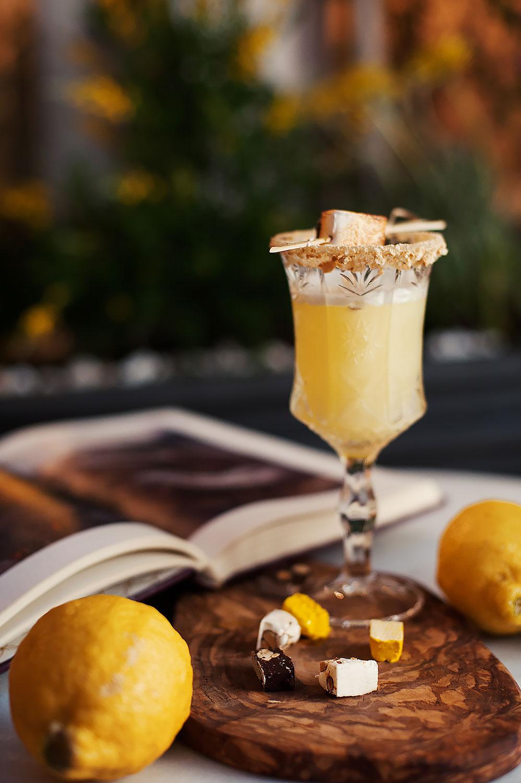 Lazaris artisan cocktail tasting corfu 07