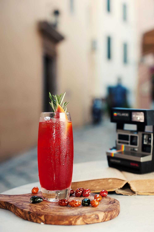 Lazaris artisan cocktail tasting corfu 08