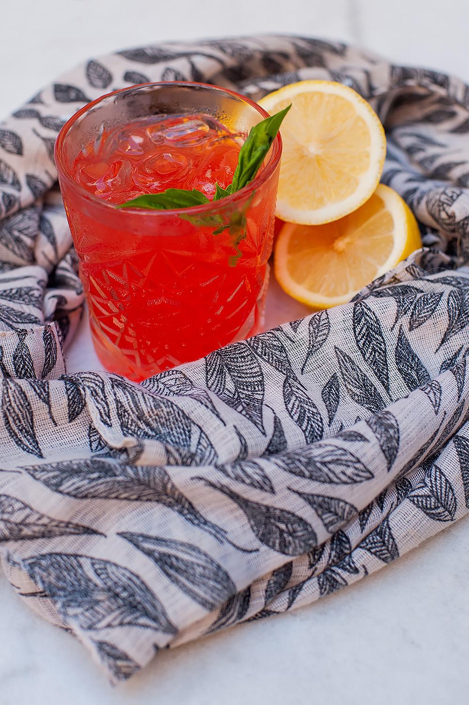 Lazaris artisan cocktail tasting corfu 12