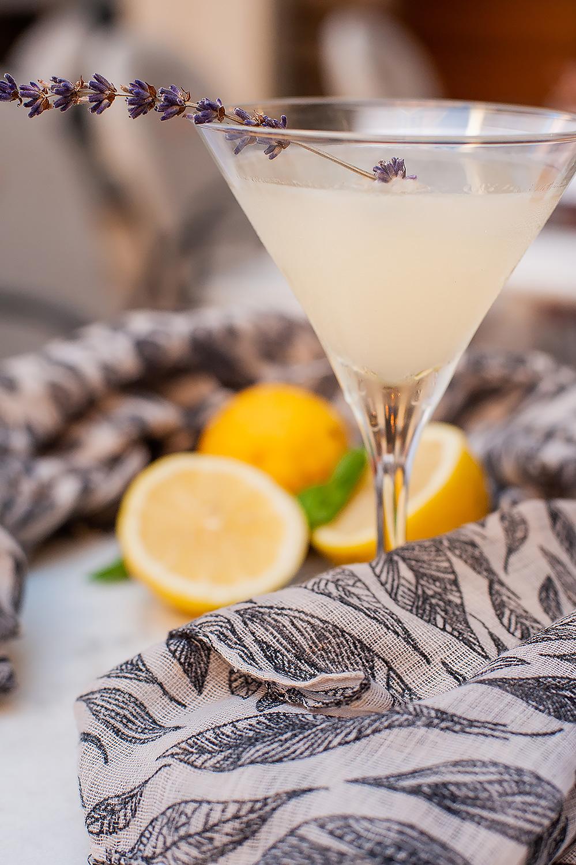 Lazaris artisan cocktail tasting corfu 13
