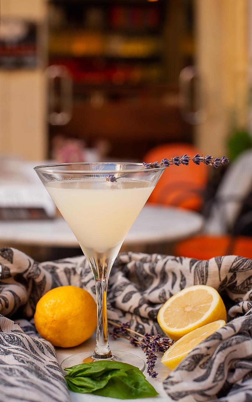 Lazaris artisan cocktail tasting corfu 14
