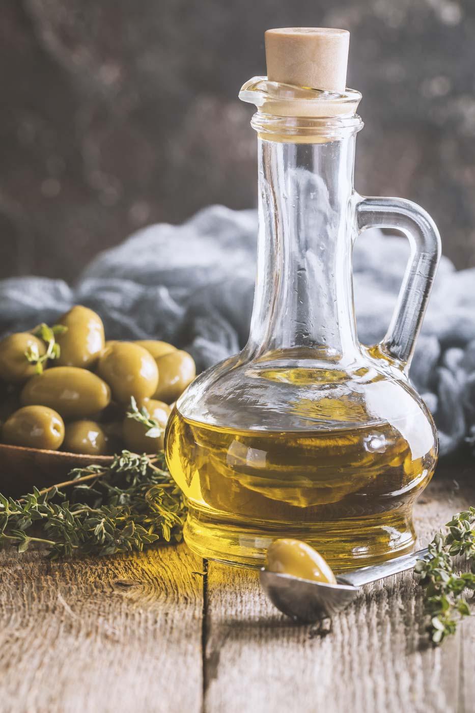 olive oil tasting lazaris artisan
