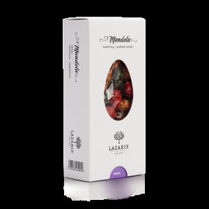 MANDOLA mixed 1200x1200 3
