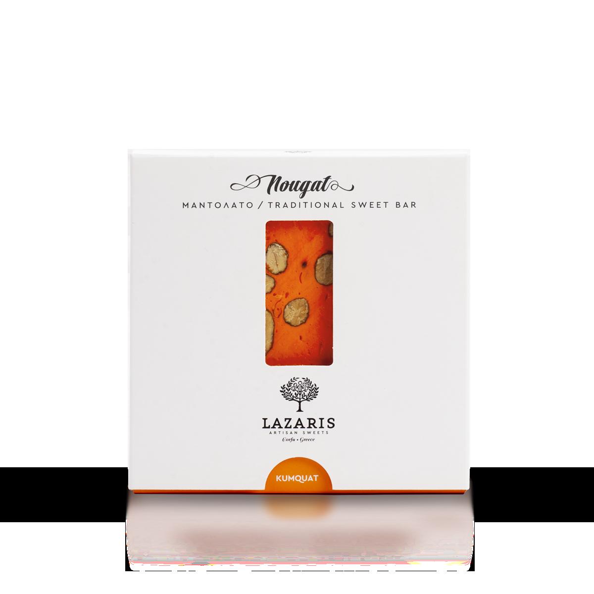 NOUGAT BITES KUMQUAT 1200x1200 front 1