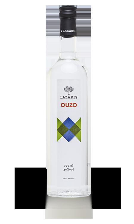 OUZO 750 450x750px 7