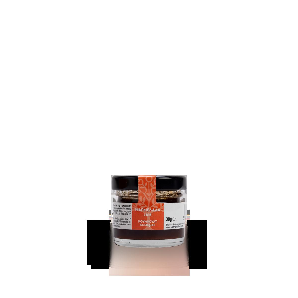 Marmalade 1200x1200 30g