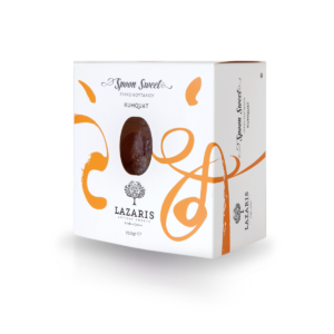 spoon sweet BOX 250g 1200x1200 3