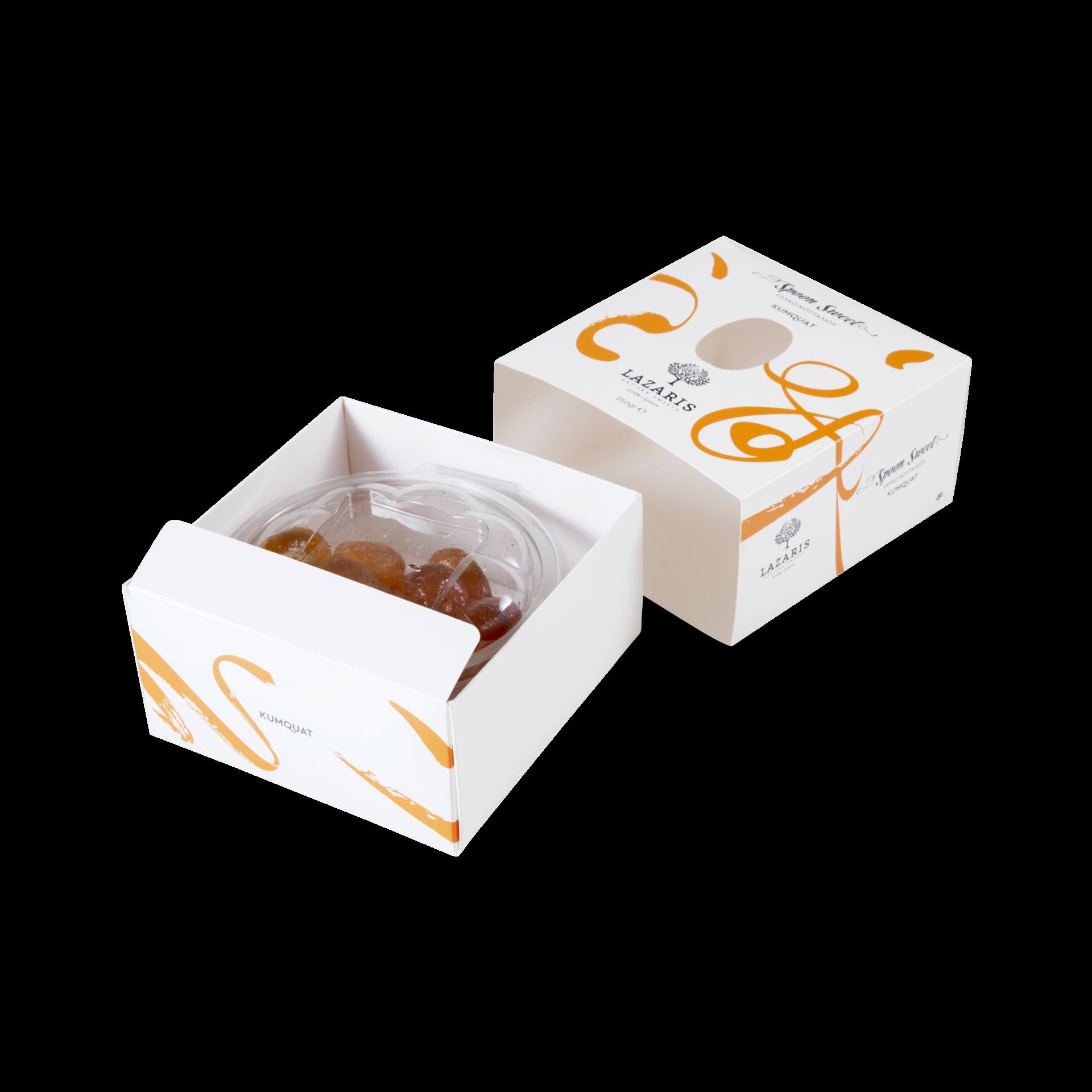 spoon sweet BOX 250g 1200x1200 side