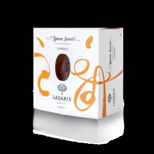 spoon sweet BOX 400g 1200x1200
